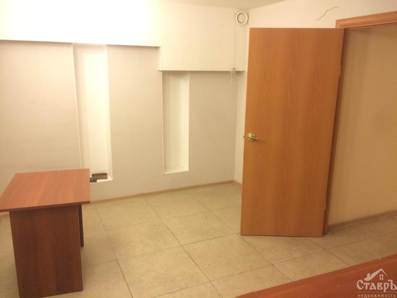 Office на продажу по адресу Россия, Санкт-Петербург, Санкт-Петербург, улица Пулковская, 2к3